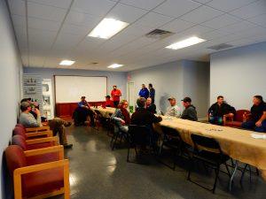 Performance Plumbing and Heating York Maine